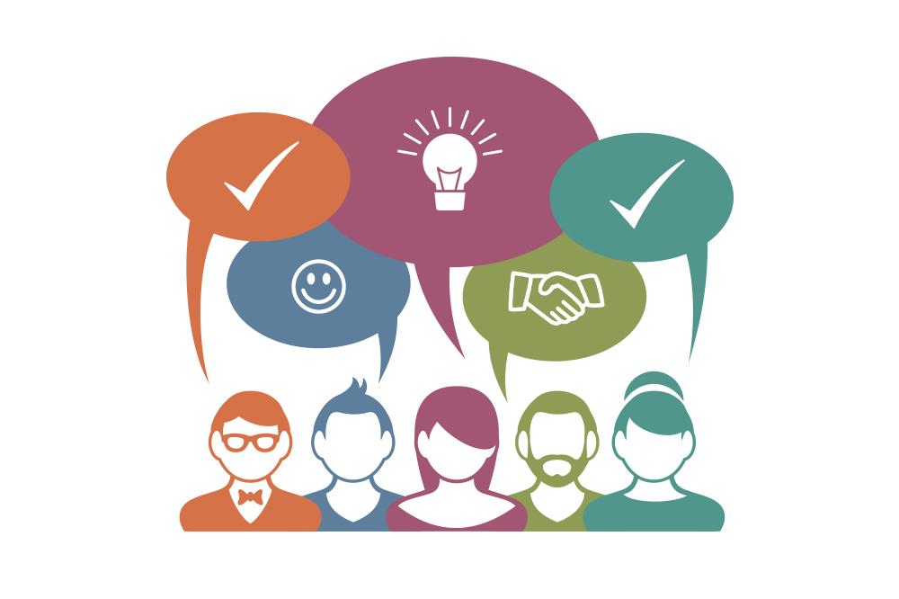5 кроків до ефективнішого спілкування з клієнтами — Internetdevels офіційний блог