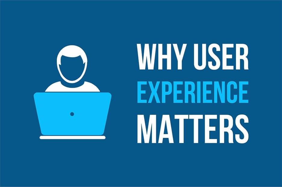Что такое UX и почему он важен